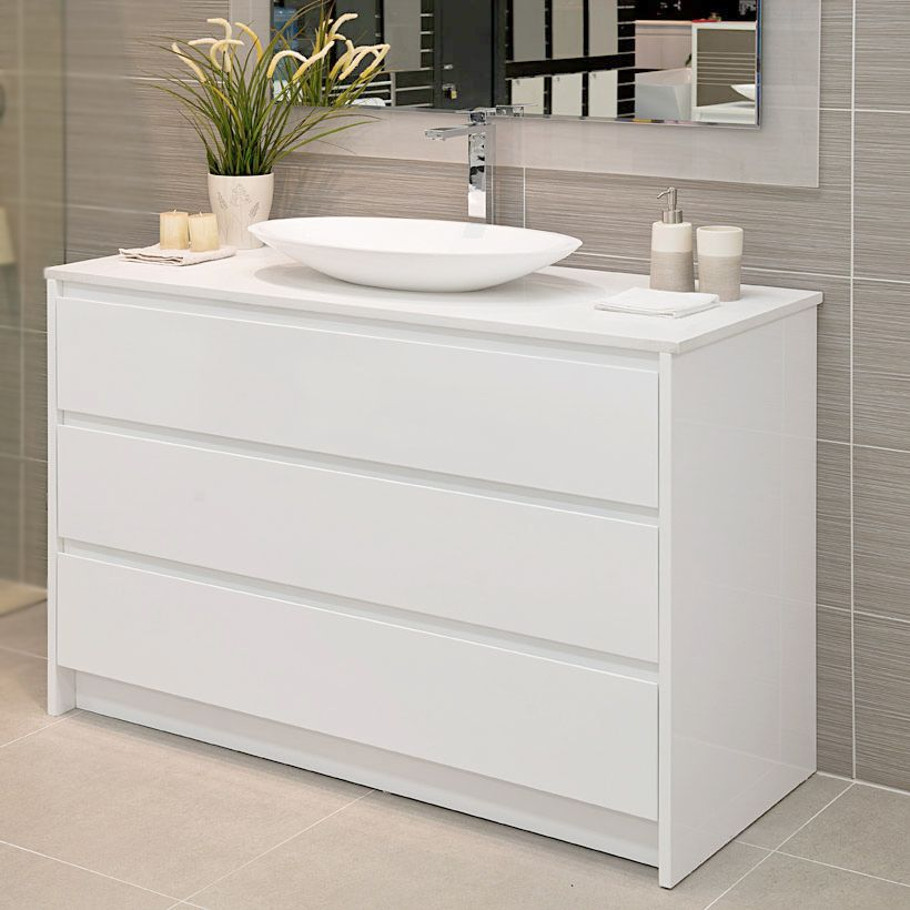 Allure Bathrooms | Bathroom Renovation Pics | Pinterest | Units Online,  Bathroom Vanities And Vanities