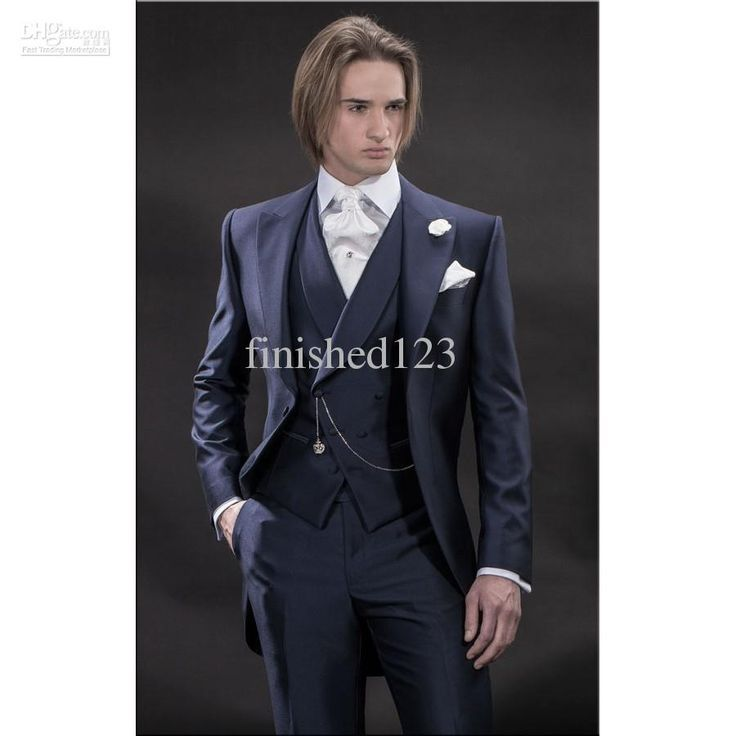 Fancy Suits For Grooms Collection - Wedding Ideas - nilrebo.info