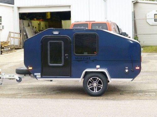 19+ Micro lite camper high quality