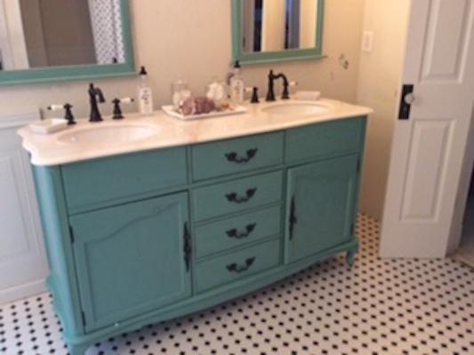 die besten 25 marmor waschtische ideen auf pinterest badezimmer waschtischoberteile. Black Bedroom Furniture Sets. Home Design Ideas