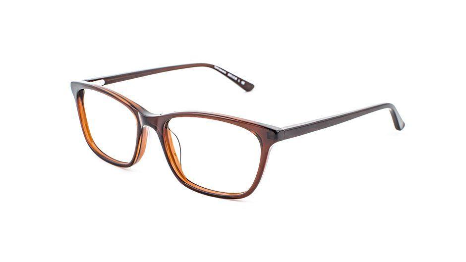 3dd25de0720c Two Karen Millen Glasses Frame Specsavers For Sale In Sligo Sligo. Ray Ban Glasses  Frames Specsavers. Specsavers Glasses Maple Random Pinterest Glasses
