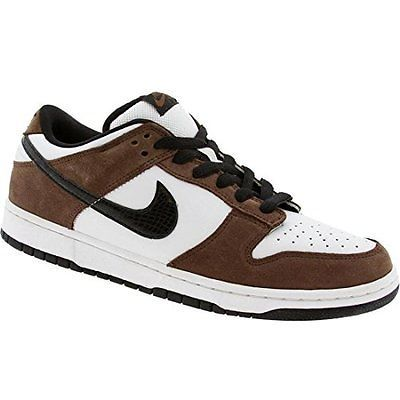 Nike SB Dunk Low Pro Gs Big Kids 304229