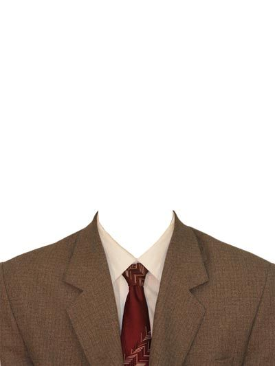 67 Png Mens Suits Photo For Documents Corporate Attire Coat
