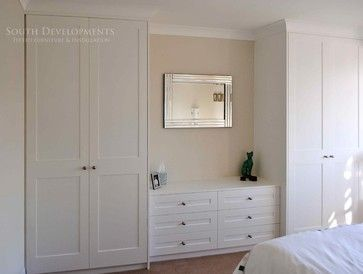 31+ Ideas Bedroom Ikea Wardrobe Dressers | Ikea bedroom