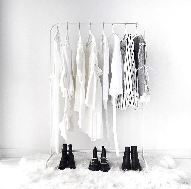 Wardrobe Clothing Rack Closet Designs Wardrobe