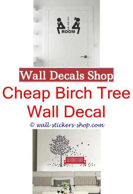 Cricut wall decals wall decals el paso tx lambs and ivy jungle wall decals t rex wall decal skip hop mod dot wall decals boxer wall decals which
