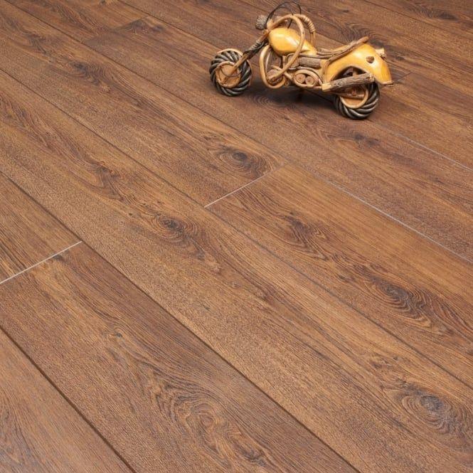 Natures Valley 8mm Laminate Flooring Tasmanian Walnut Laminate Flooring Flooring Laminate