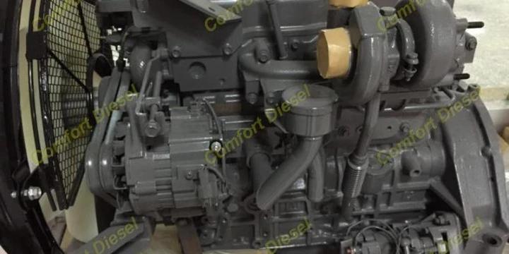 Case Isuzu 4bg1t 6bg1t Engine Workshop Service Repair Manual Repair Manuals Repair Workshop