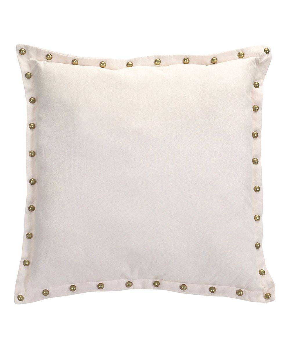 creative tips can change your life decorative pillows sectional