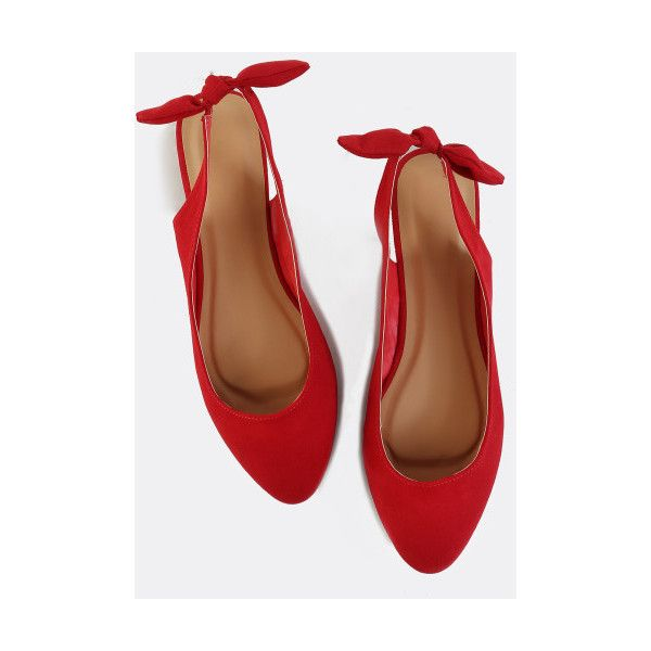 flats, wide width flat shoes