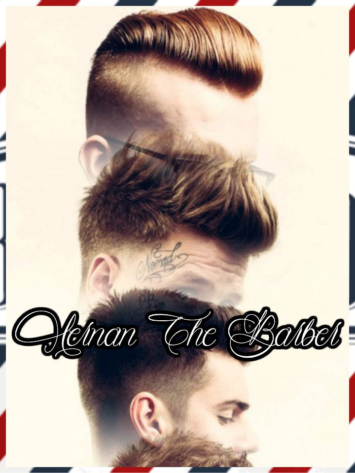 TODOS LOS DERECHOS  AL @ELHERNANOFFICIAL ON INSTAGRAM, FOR MORE INFO OR SHARING DISTRIBUTIONAL FOLLOW @ELHERNANOFFICIAL OR @HERNANTHEBARBER ON INSTARGAM