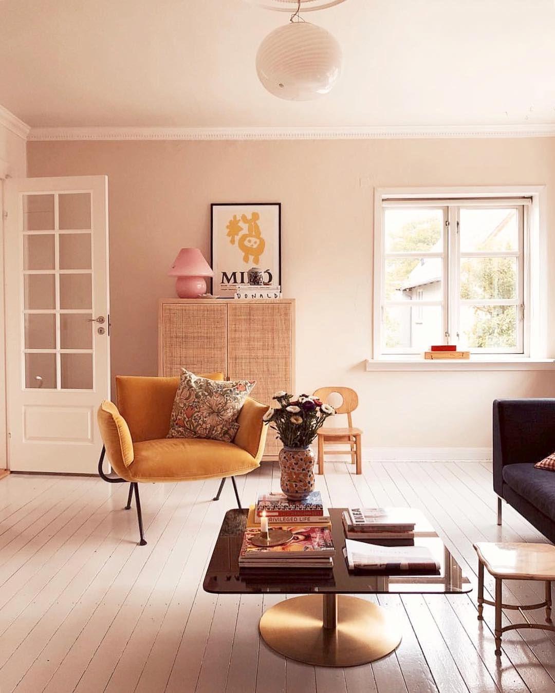 Lonny on instagram uca peek inside one of our favorite homes on