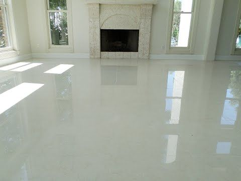Image Result For 32x32 Marble Tile Without Grout Lines Cin