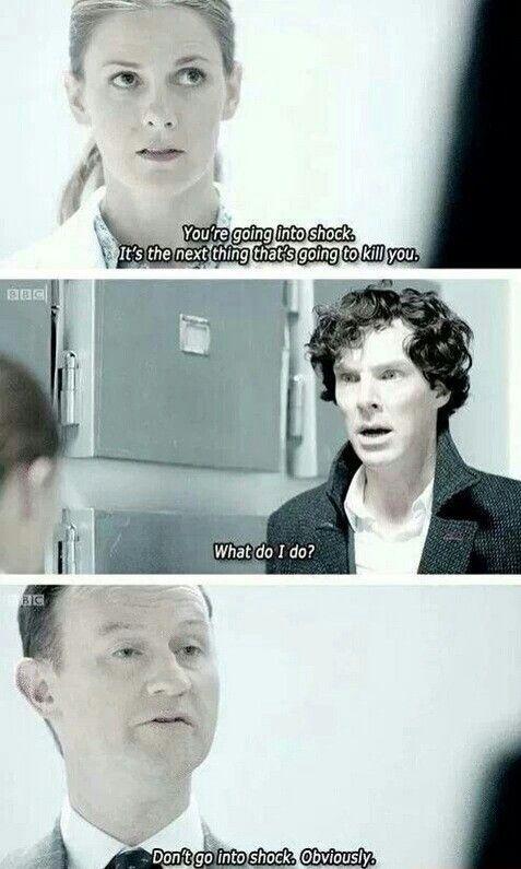 Sherlock Meme Sherlock Holmes Sherlock Sherlock Fandom