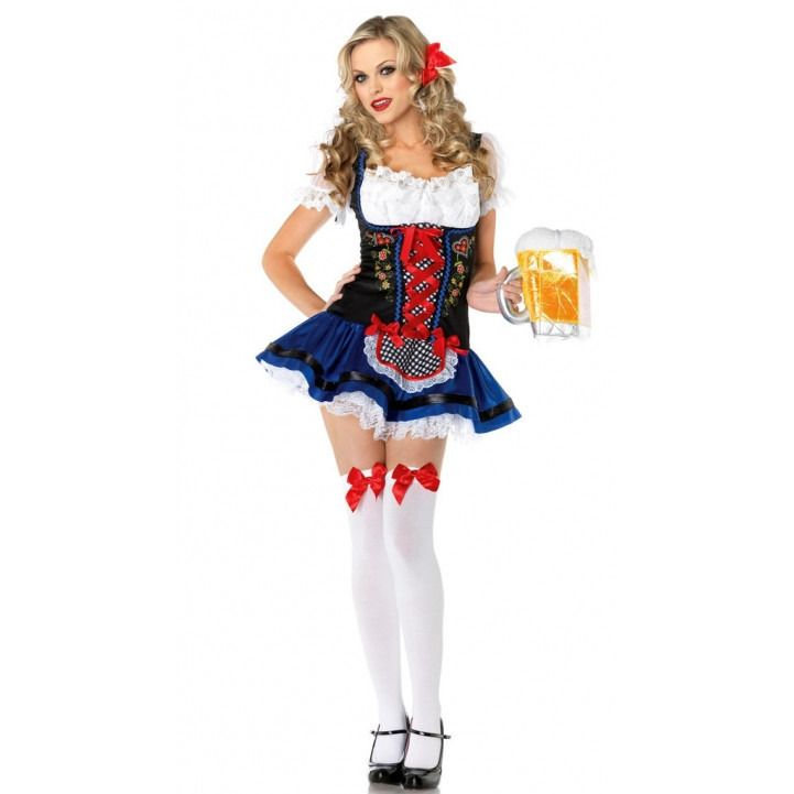Sexy Stylish Girl Halloween Costume LAVELIQ Products Pinterest - halloween costume girl ideas