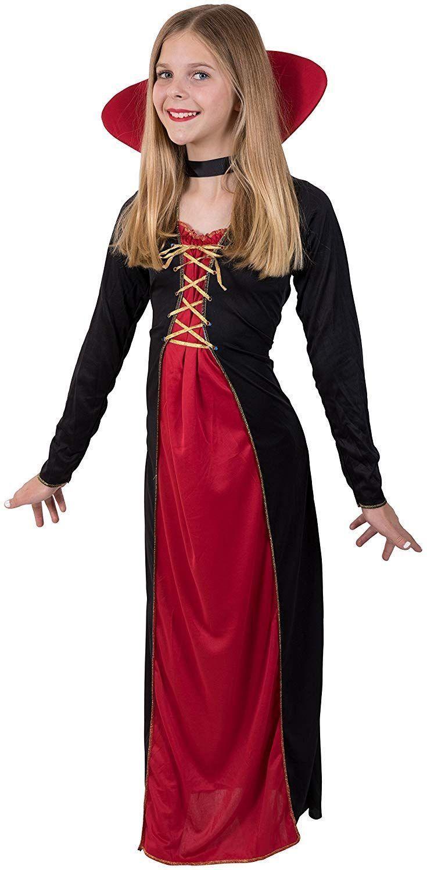 Halloween Kostüme Pirat #Halloween #Kostüme # ...
