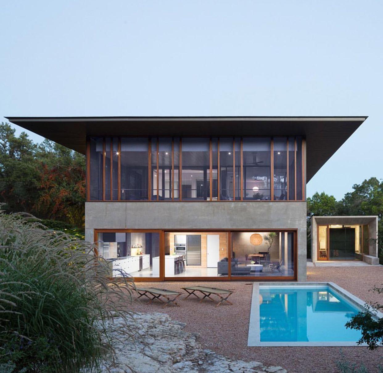 Pin by Ignacio Argandona on Mike&Sahsha's house ideas