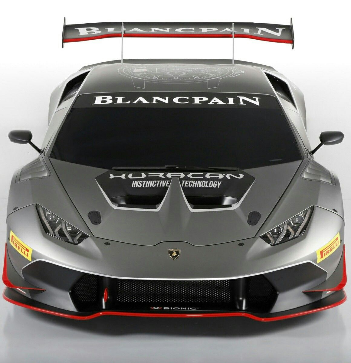 2015 lamborghini huracan lp620 2 super trofeo luxury sports carsrace