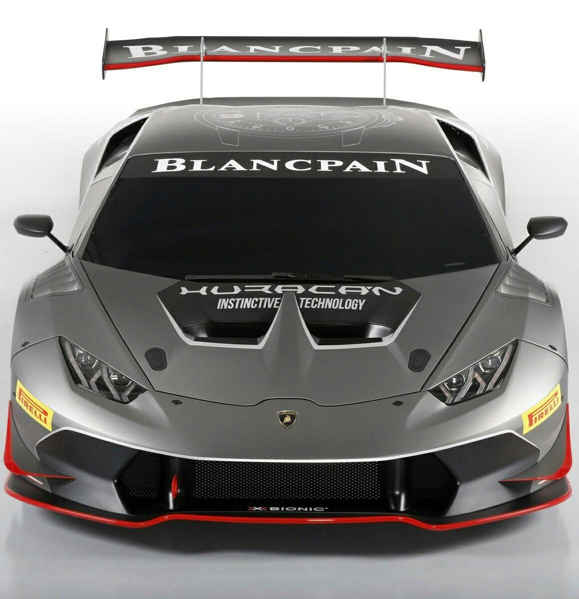 2015 Lamborghini Huracan LP620 2 Super Trofeo · ModelLpsLuxury Sports  CarsTop 10 ...