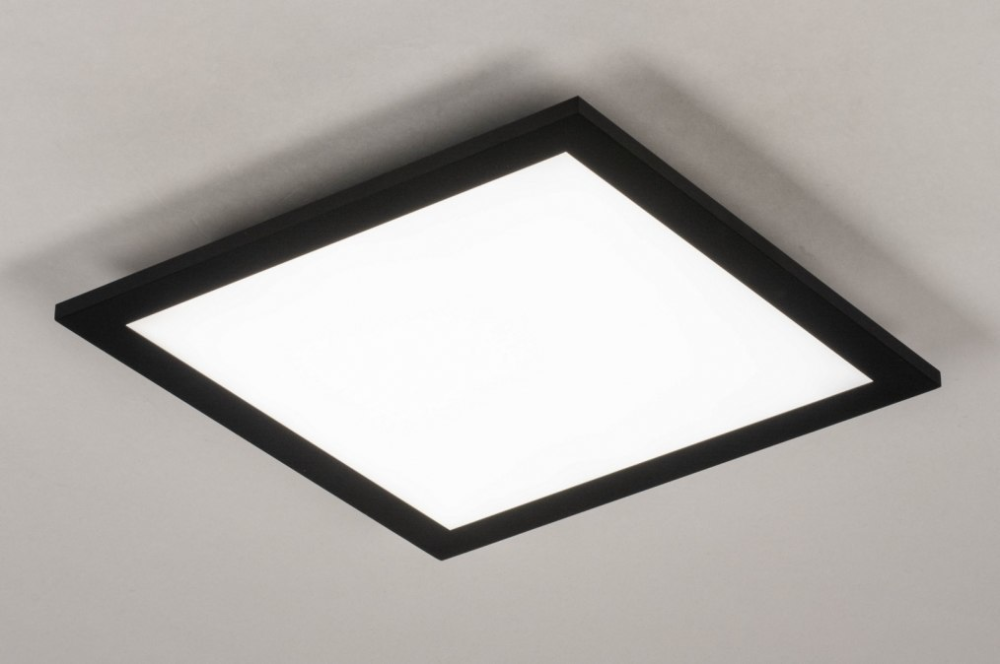 Plafondlamp 73911 In 2020 Plafondverlichting Badkamerlamp En Modern