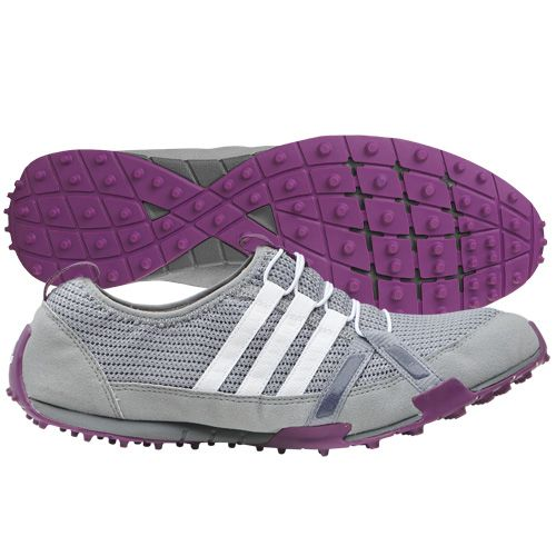 16 Ladies Athletic Shoes ideas   athletic shoes, shoes, golf warehouse