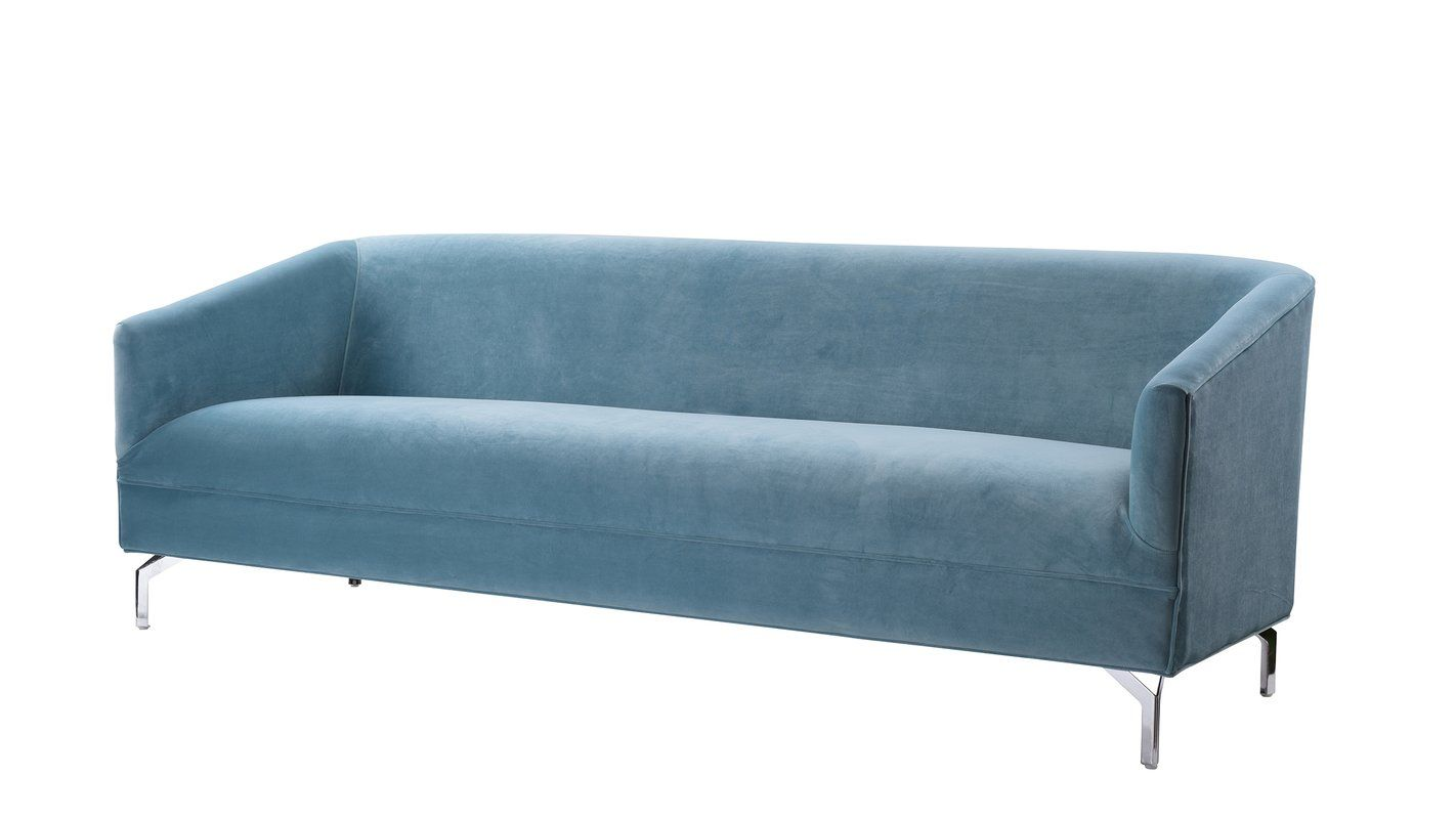 Fabulous Cass Tight Back Sofa Carlton Items Tight Back Sofa Sofa Creativecarmelina Interior Chair Design Creativecarmelinacom