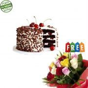 Buy Birthday Gifts For Her Online At Cheap Price In India From Rediff Shopping Women And Presents Your Loved Ones