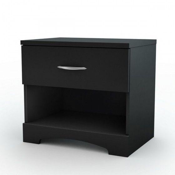 Bedside Table Designs furniture : 42 breathtaking bedside table designs inspiration in