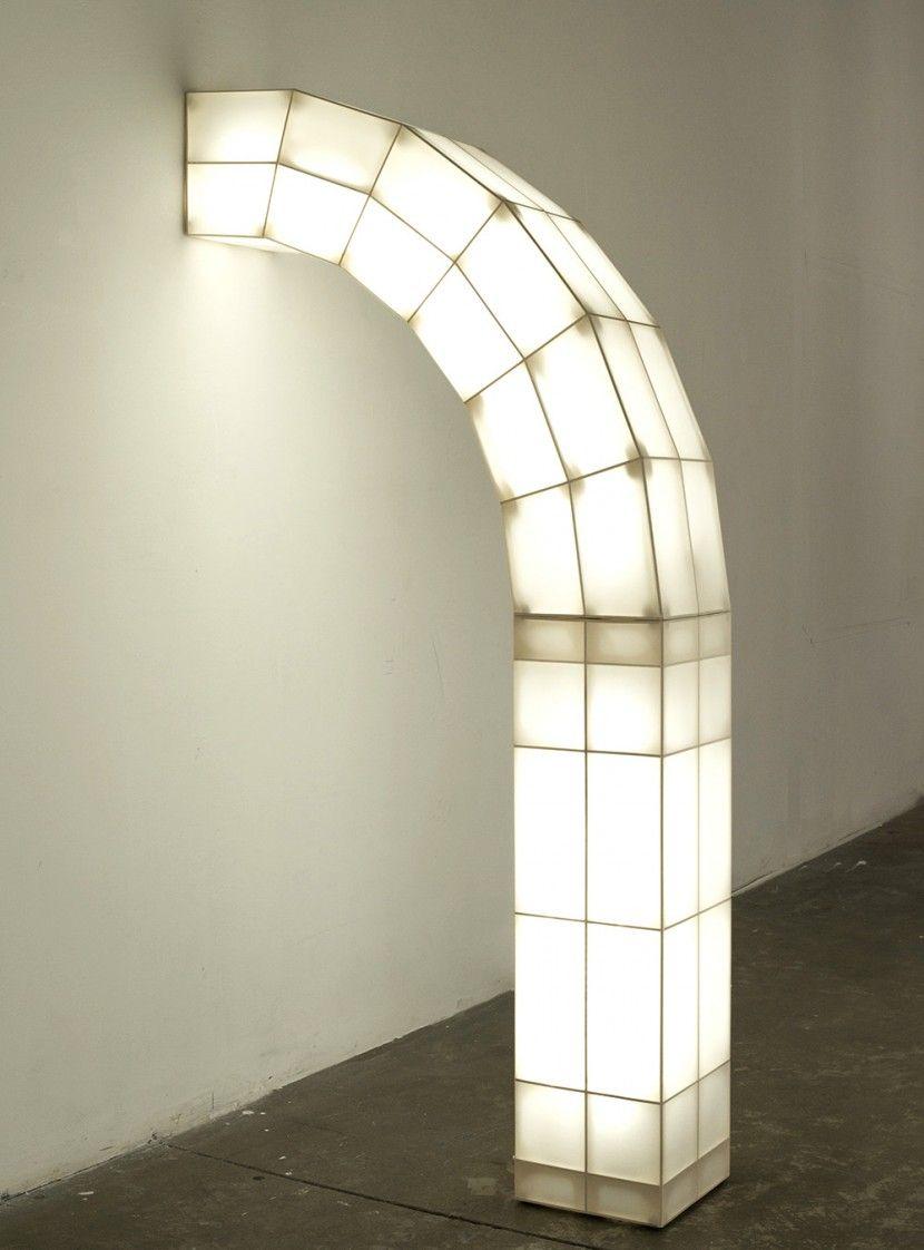 mieke-meijer-studio-space-frames-catalogodiseno (1) | Lumens ...