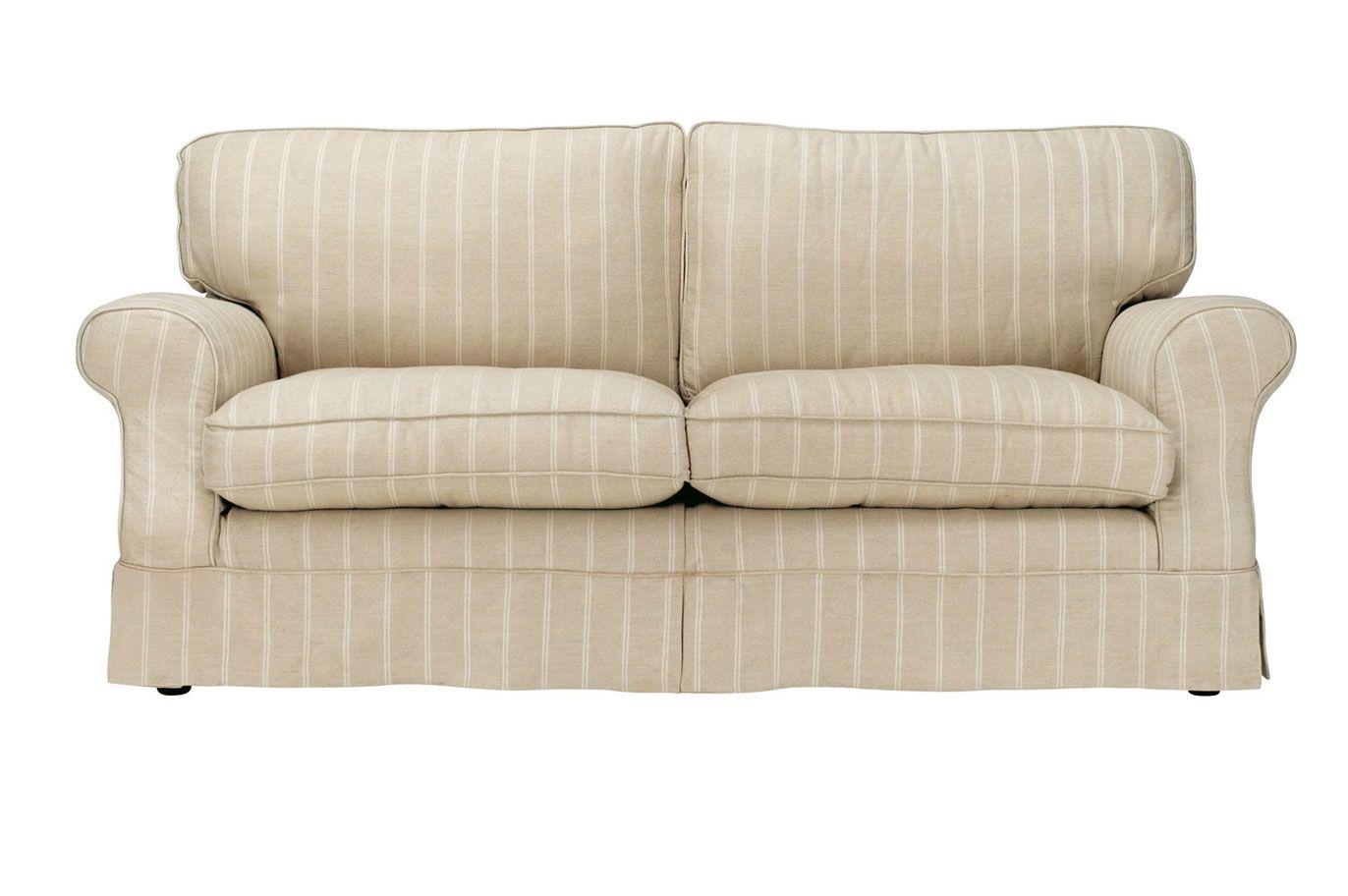 padstow 2 seater sofa laura ashley stealasofa promo code brokeasshome