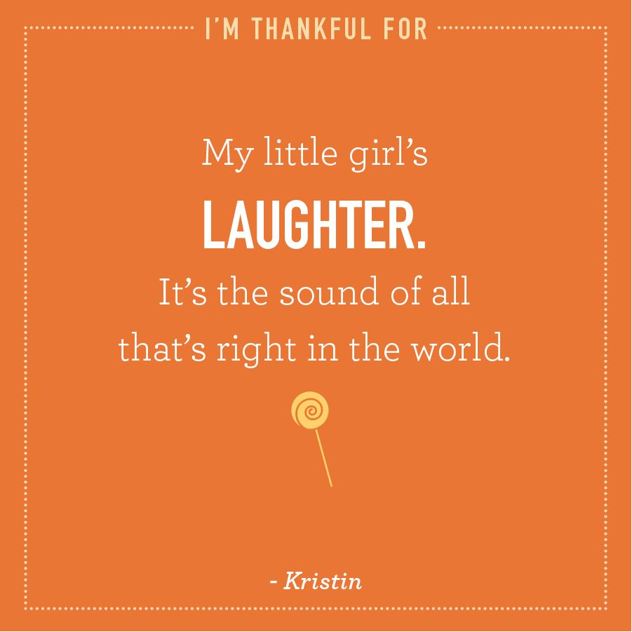 Laughter And Friendship Quotes Quotesgram Laughter Quotes Friendship Quotes Funny Dating Quotes