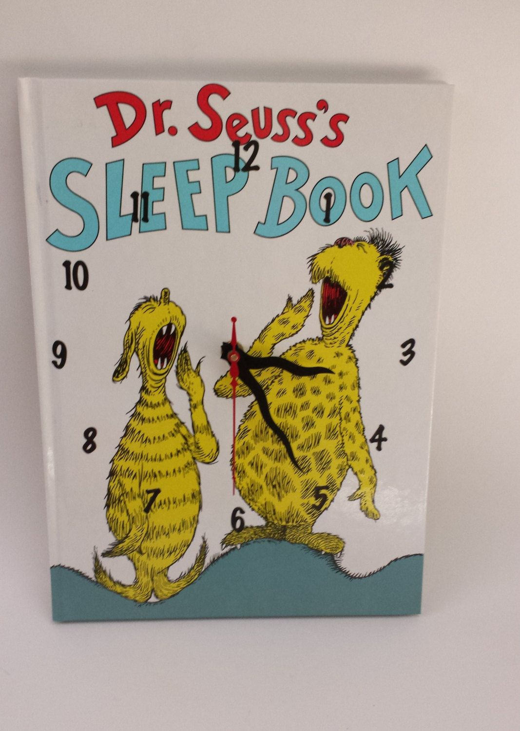 Fine Dr Seuss Wall Decorations Ideas - The Wall Art Decorations ...