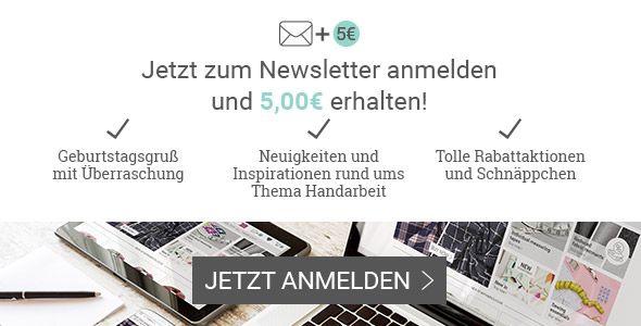 N/ähwelt Flach Kombi-Angebot Brother ScanNCut CM900 Hobbyplotter /& Hobbysqueezy Transferpresse