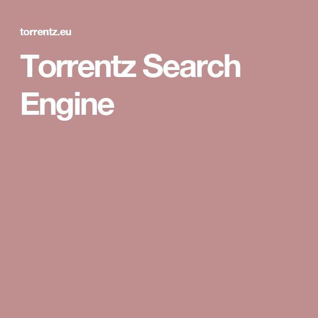 torrenz.com telugu movies