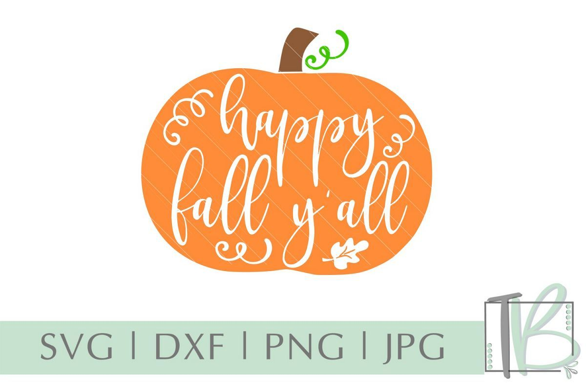 Found on Bing from designbundles.net | Happy fall, Happy ...