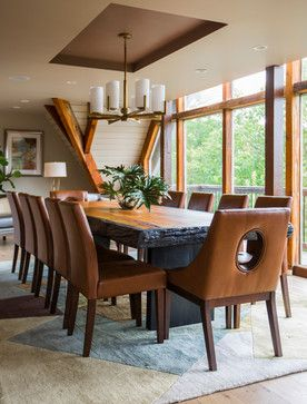 JDL Design Group | JDL Interiors   Rochester, NY