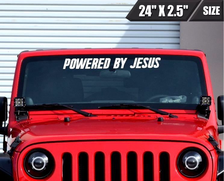 40 Best Jeep images | Jeep, Jeep grill, Jeep decals