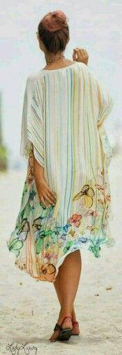 Lady Luxe Summers- Via ~LadyLuxury~