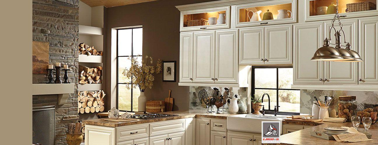Best Victoria Ivory Kitchen Cabinets Cabinets To Go Kitchen 400 x 300