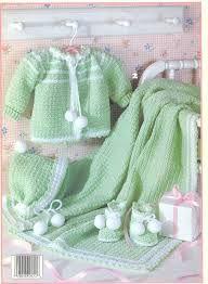 نتيجة بحث الصور عن بطانية اطفال حديثي الولادة كروشيه Crochet Baby Sweater Pattern Baby Sweater Patterns Crochet Baby Boy