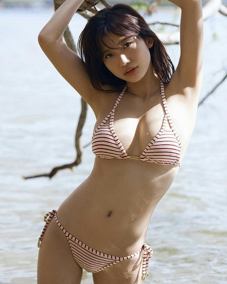 sexy asian photos pinay girl | daily photos | pinterest | asian