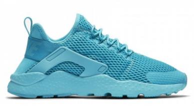Nike Women's Air Huarache Ultra Breathe Shoes | Air huarache ultra ...