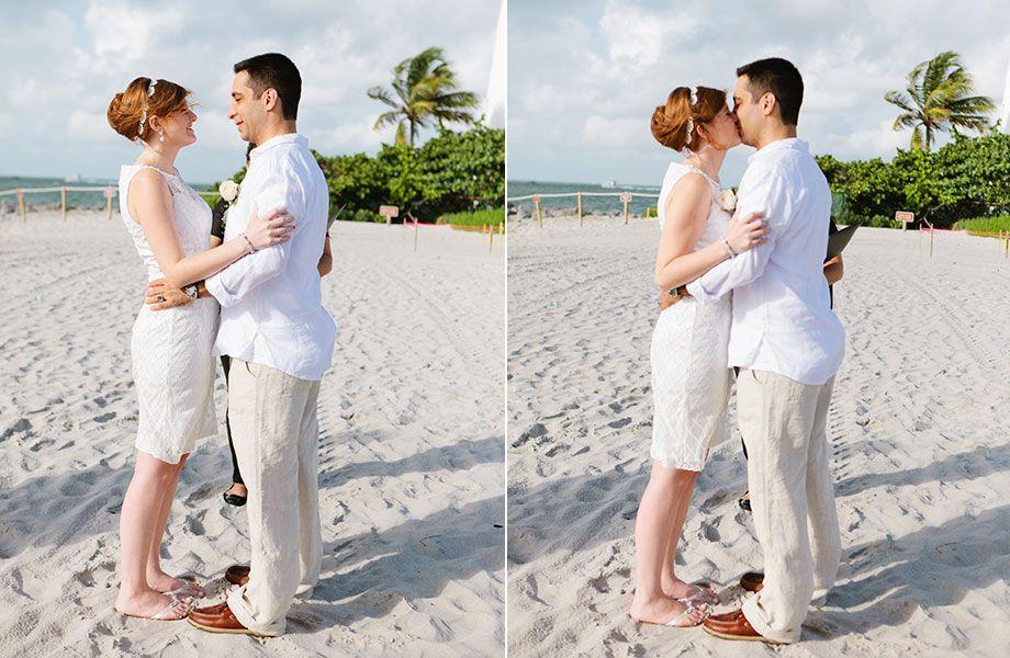 43++ Small beach wedding ideas ideas