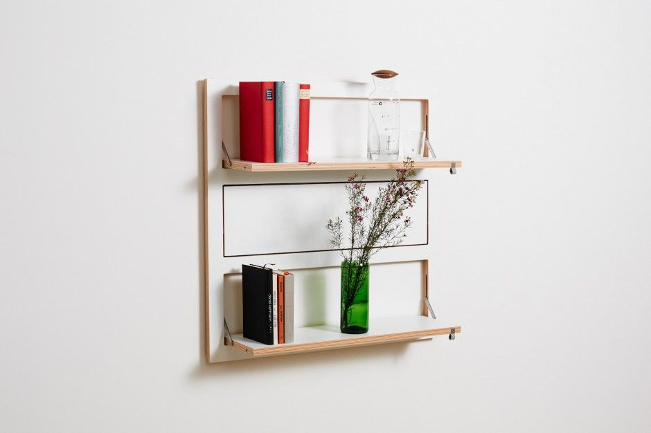 Platzsparende Design Möbel U2013 AMBIVALENZAmbivalenz