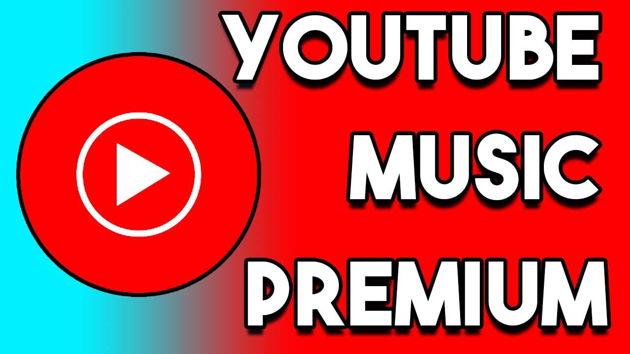 YouTube Music Premium Apk Latest Free Download