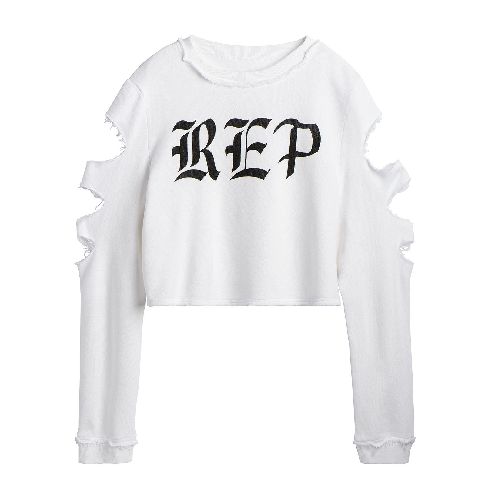 Taylor S Upcoming Album Reputation Hits Stores Nov 10th Pre Order Official Merchandise Now Taylor Swift Shirts Taylor Swift Outfits Taylor Swift Merchandise