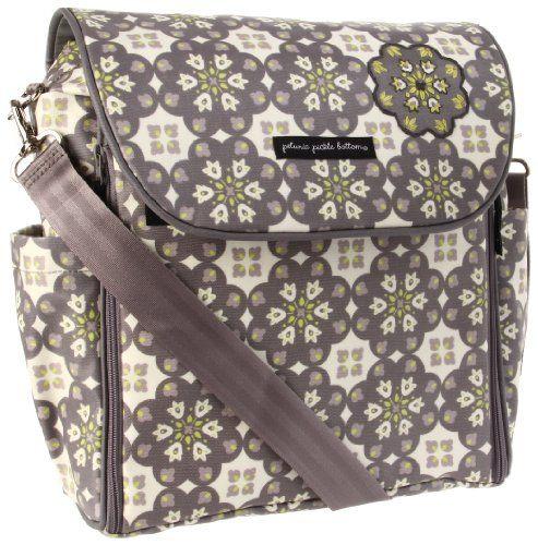 Petunia Pickle Bottom Boxy Backpack Diaper Bag (Misted Marseille) Petunia Pickle Bottom,http://www.amazon.com/dp/B005FHXOCY/ref=cm_sw_r_pi_dp_Dk-ctb053SGYKFNN