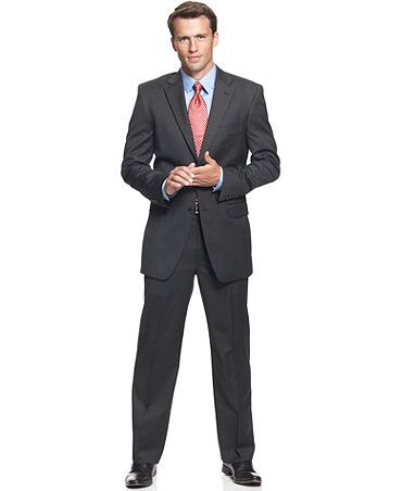 Young man in college needs a suit   Designer suits for men ...
