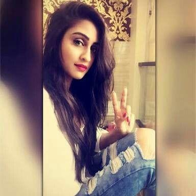 best aussehendes Mädchen in Indien
