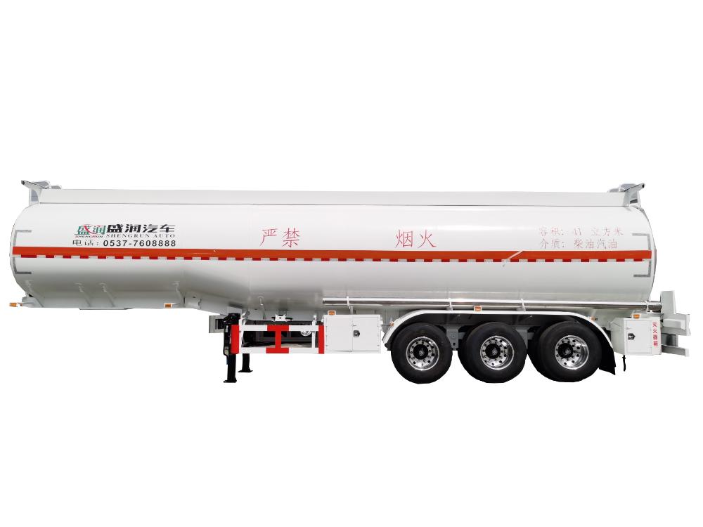 Food Grade Stainless Steel Milk Tank 40000 Liter Milk Transport Tank Truck Buy Tanker Semi Trailer 45000l Milk Concrete Mixers Truck And Trailer Mixer Truck